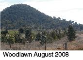 woodlawn 2008