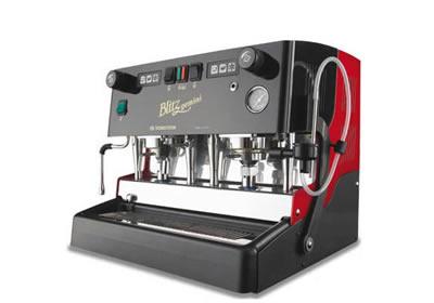 blitz gemini 520 coffee machine