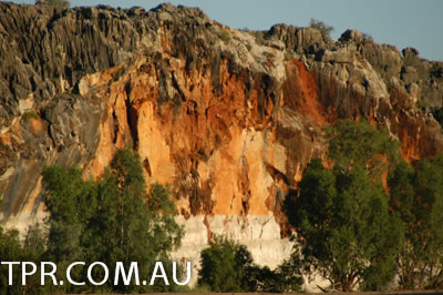 image gallery outback