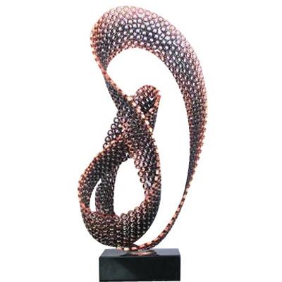 sculpture HARMONY