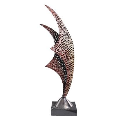 sculpture INVIGORATE